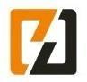 Zhengzhou cornerstone technology co., LTD
