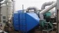 洛陽鞋廠氣味處理設備價格 2