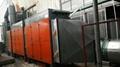洛陽鞋廠氣味處理設備價格 5