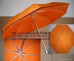 晉江市玖盛雨具貿易有限公司
