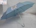 礼品雨伞 4