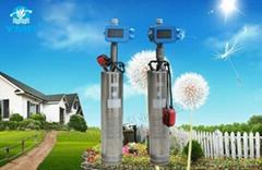 家用潜水增压泵