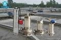 304不锈钢潜水泵 1