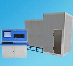 建筑门窗墙体保温性能检测设备
