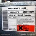 钢铁耐高温标签