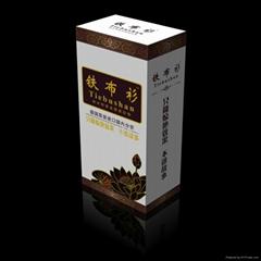 特富龙焗瓷钻釉