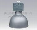 SBN 400W工礦燈具