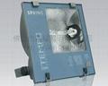 SBN350-150W双端灯具