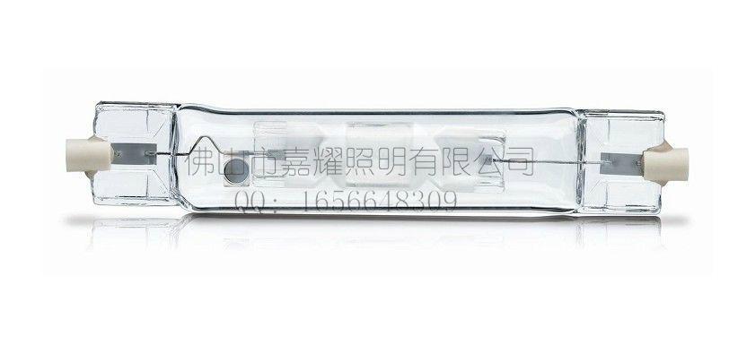 飛利浦 MHN-TD 250W雙端金鹵管 1