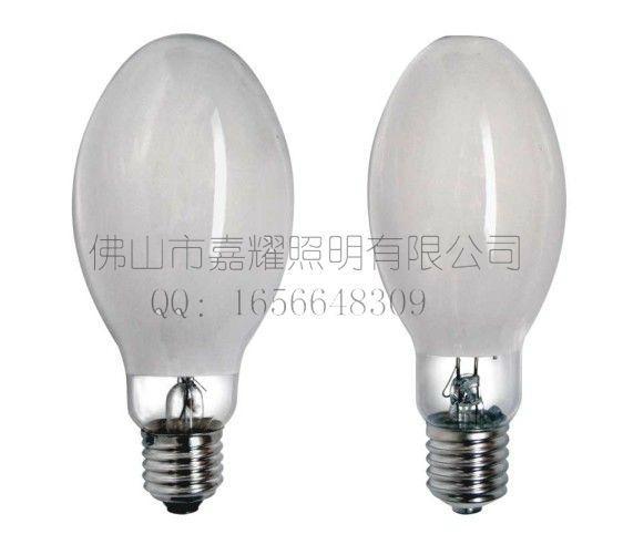 上海亞明 1923牌高壓汞燈 1