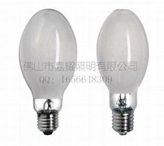 上海亞明 1923牌高壓汞燈