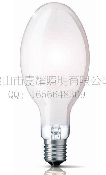 飛利浦 HPI-BU 250-400W金鹵燈 1