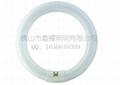 飛利浦 TLE 22-40W環形熒光燈管 1