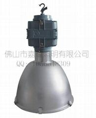 批發亞字牌GC303-J1000W工礦燈