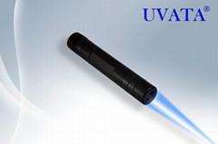 便携式UV光源UPF1系列UPF100(UV固化领域 波 长 &nbsp