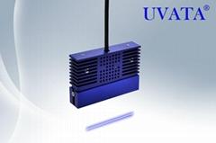 UV LED線光源機UPL3-614