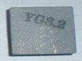 Carbide Tips Yg8.2