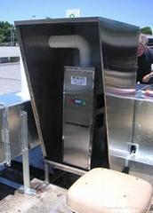 空氣滅菌消毒機