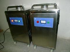 灭菌臭氧消毒机