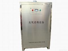 空調外置式臭氧發生器