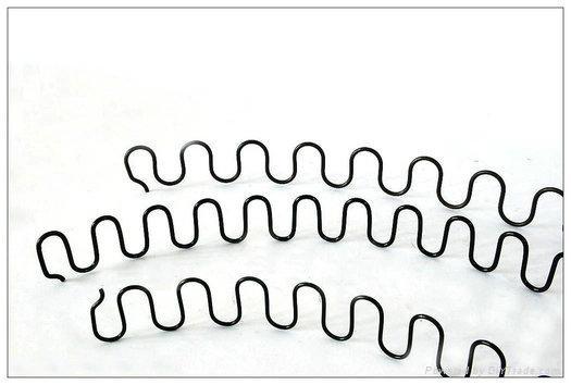 沙发蛇形弹簧 2