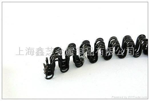 沙发弯头弹簧 1