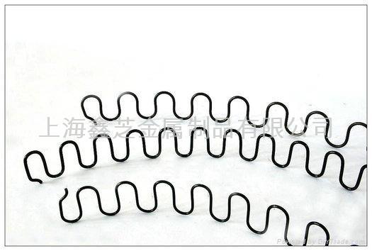 沙发弹簧背簧 1