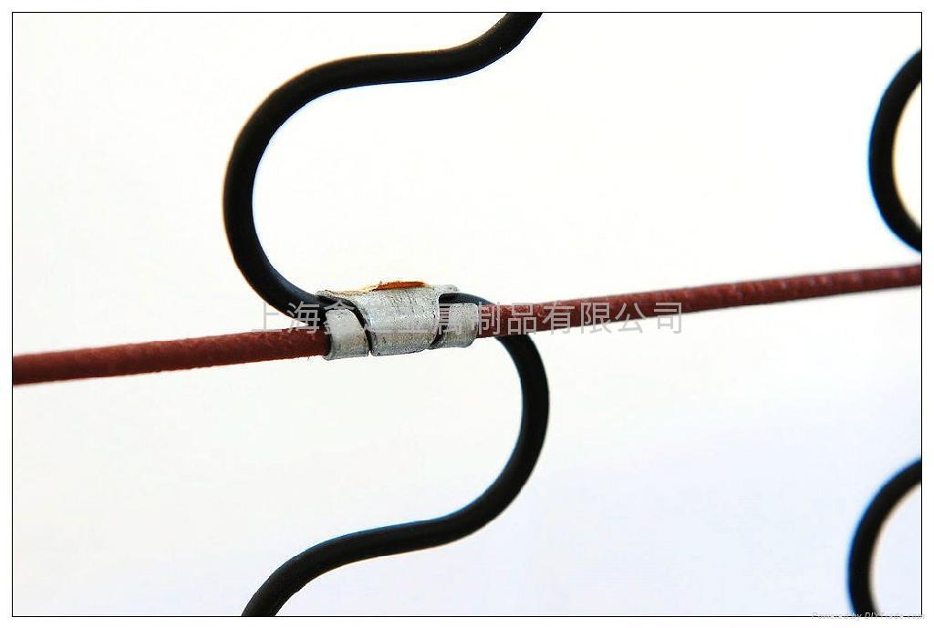沙发弹簧定位线 1