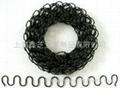 沙发蛇形弹簧 3