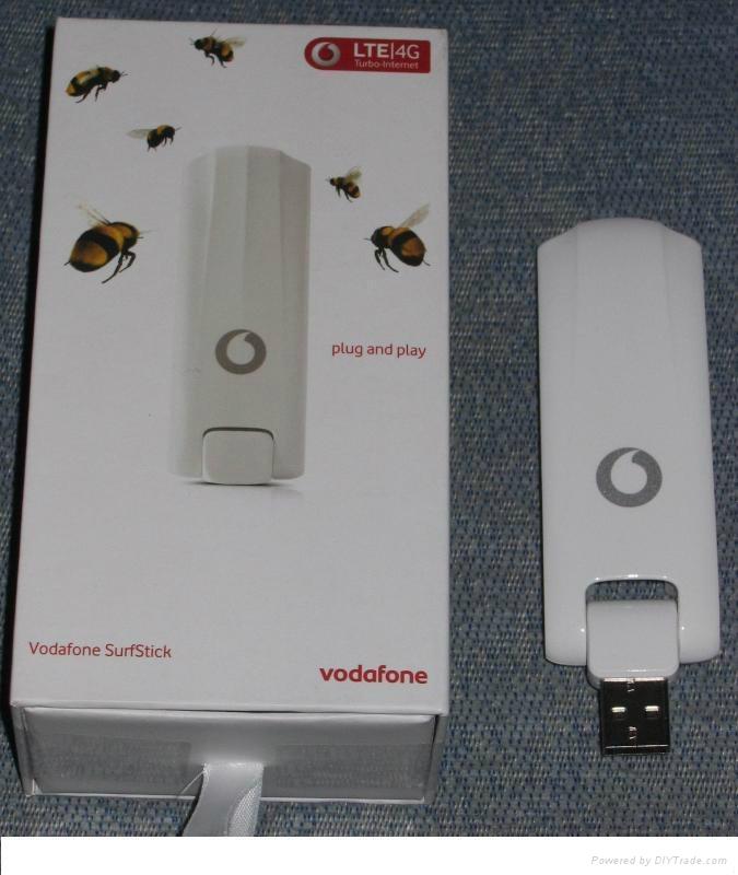 huawei 4G LTE modem E392 E398 K5005 wireless usb modem 2