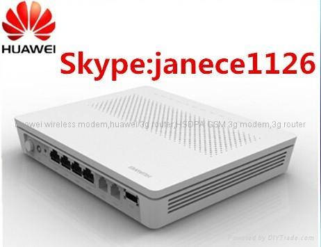 Huawei ONT ONU HG8010 HG8110  HG8245 HG8240 HG8245A HG8310 Gpon Epon equipment  1
