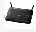 Huawei HG8247 HG8245H GPON EPON onu CATV