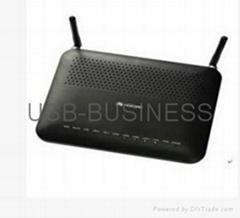 Huawei HG8247 HG8245H GPON EPON onu CATV fiber optic English software