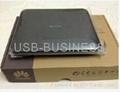 Huawei HG850A GPON EPON onu  fiber optic English software 2