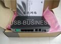 Huawei HG850A GPON EPON onu  fiber optic English software 3