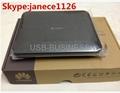 Huawei ONT HG8240 HG8240H GPON EPON onu