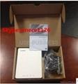Huawei ONT HG8240 HG8240H GPON EPON onu  fiber optic English software 4POTS  2
