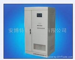 供应CT专用稳压电源150KVA