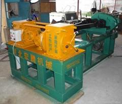 河北宏騰機械廠專業生產臥式  絲杠機