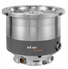 分子真空泵維修保養配件及耗材