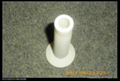 宝塔线塑料管