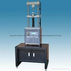 电动拉力试验机