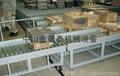 广州滚筒生产线
