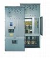KWX-10PT消諧櫃