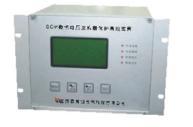 YTM-9100微機電壓互感器保護測控裝置