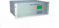 微機小電流接地系統選線裝置