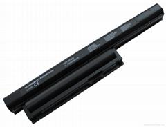 索尼VGP-BPS26 无光盘