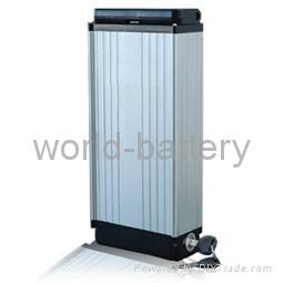 36V 电动自行车电池 5