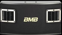 BMB CSV-450卡拉OK音響