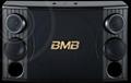 BMB CSV-450卡拉OK音響 3